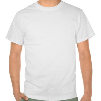 """The regular white t-shirt. """"The Pulse: Get Customized T ..."""
